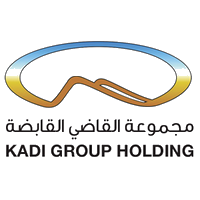 kadi-group-logo-transparent